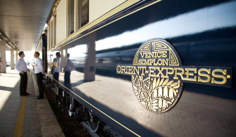 12 ferrocarriles del mundo que te sorprenderán