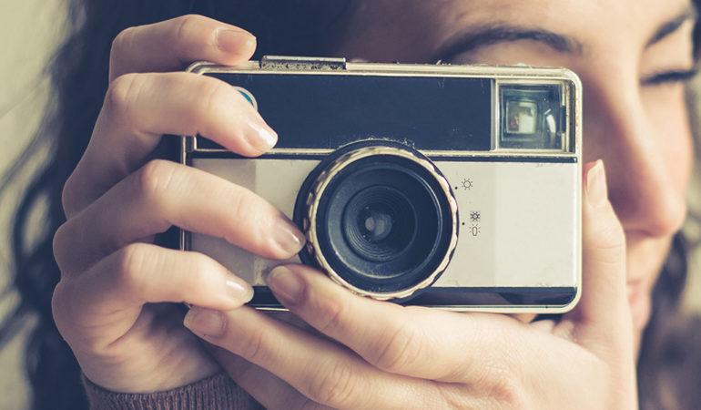 7 (+1) cuentas de Instagram que te inspirarán para tu próximo viaje