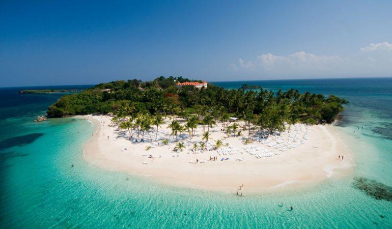 Samaná: ¿las playas más lindas del mundo?