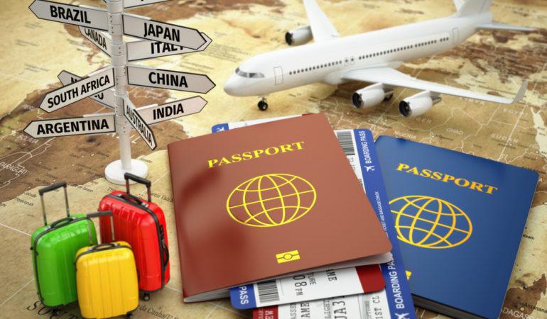 10 recomendaciones al visitar otras culturas