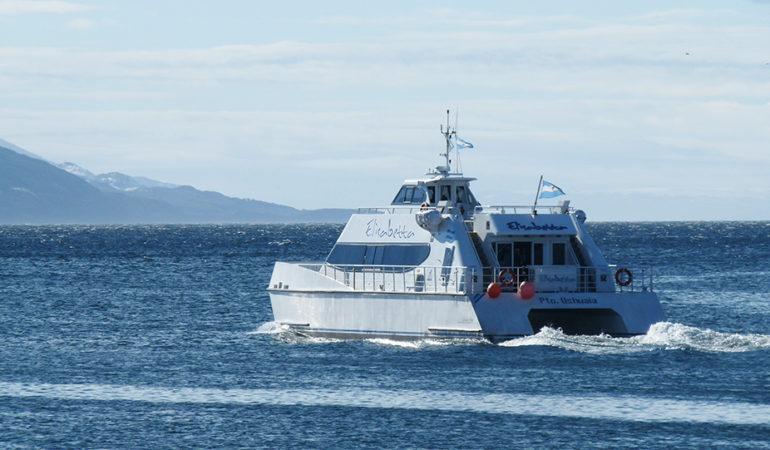 Excursiones de Navegación: 4 tips útiles a tener en cuenta