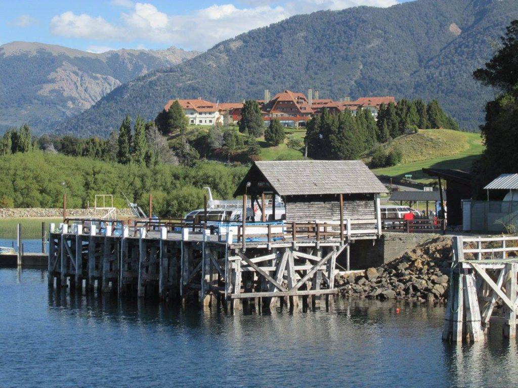 puerto pañuelos cruce andino