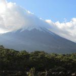 volcan osorno petrohue