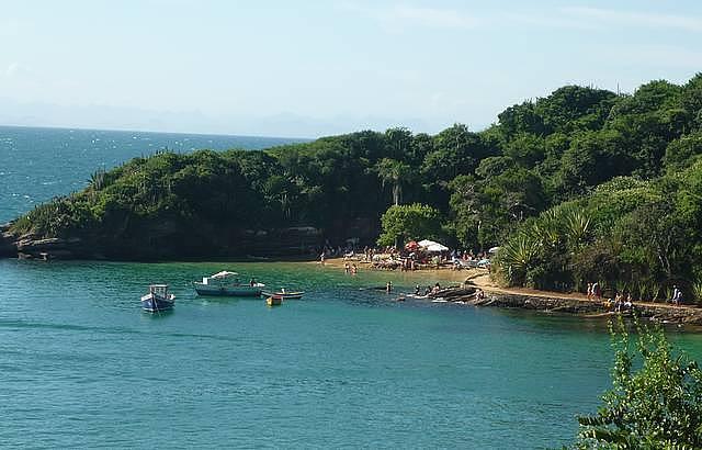 praia-da-azeda búzios