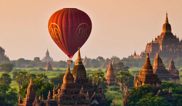Sudeste Asiático: 5 destinos y rincones únicos, más allá de Tailandia