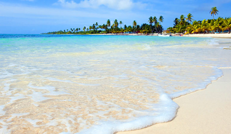República Dominicana: mucho más que Punta Cana