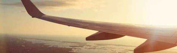 vuelos latinoamerica