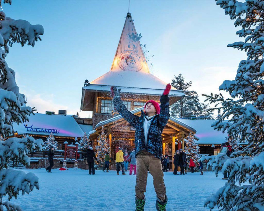 Santa-Claus-Village-Rovaniemi-Feature-2