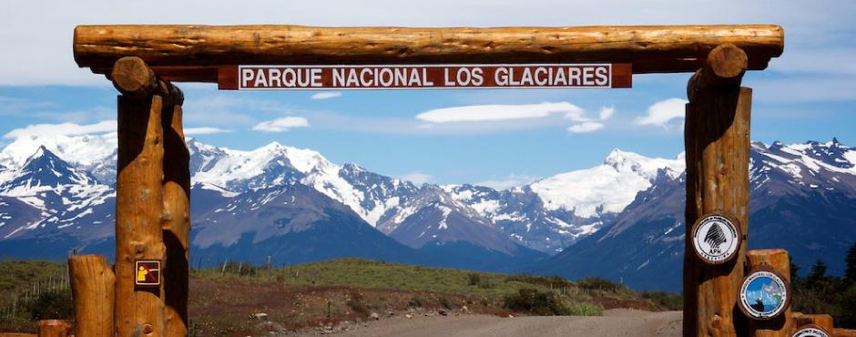 Glaciar-Perito-Moreno el calafate