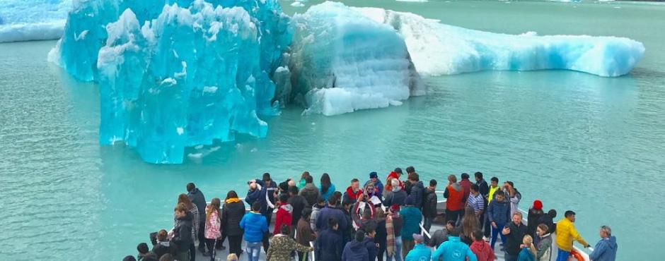 4.Todo-Glaciares el calafate