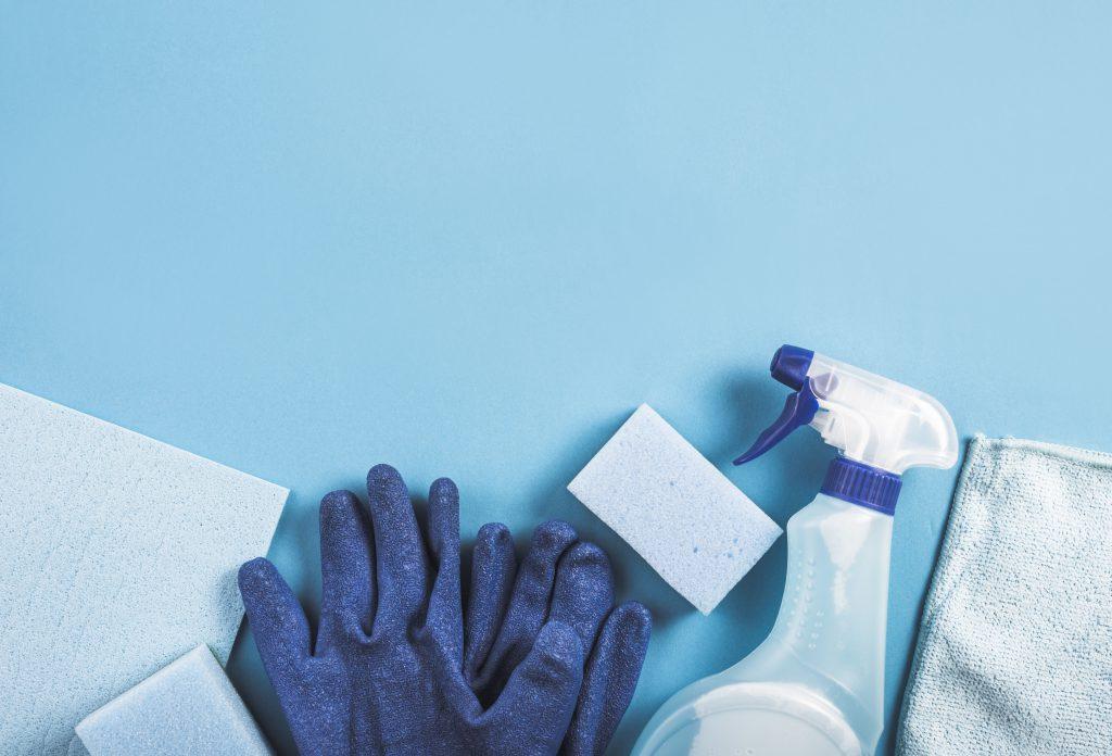 destinos higiene