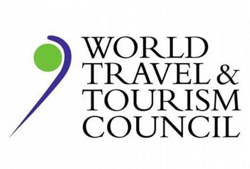 wttc protocolos hoteles volver a viajar