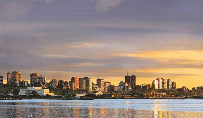 Mar del Plata a las puertas de la temporada de verano