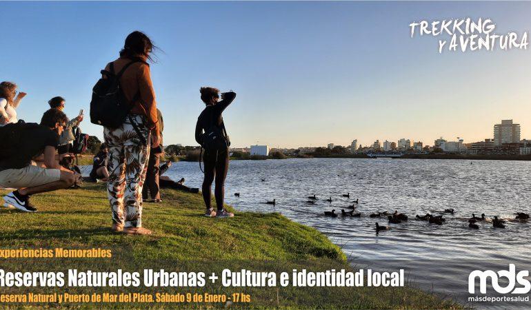Mar del Plata fue elegida por Naciones Unidas para el Desarrollo del Turismo Sustentable