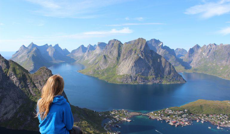 ¿Sabías que ahora debés pre-comprar las excursiones para garantizar tu lugar?
