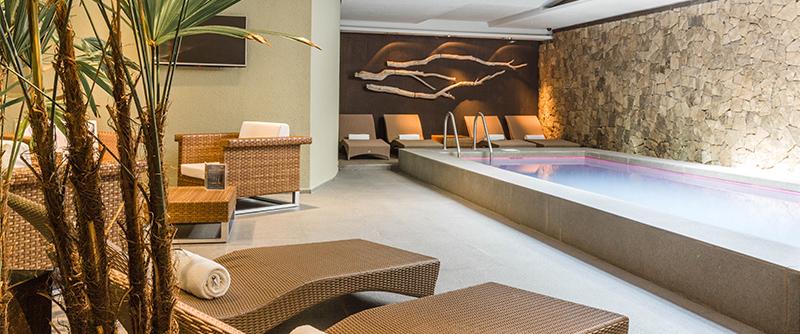 Hotel Esplendor El Calafate
